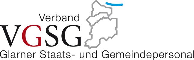 Verband des Glarner Staats- und Gemeindepersonals