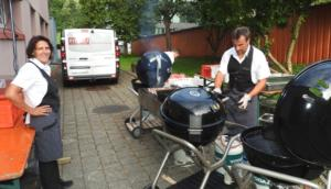 Grill16-003